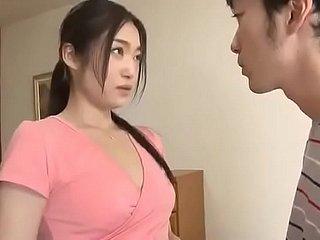 اليابانية - أشرطة الفيديو الإباحية