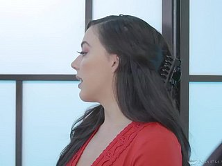 Pijat - Video Porno berkualitas tinggi